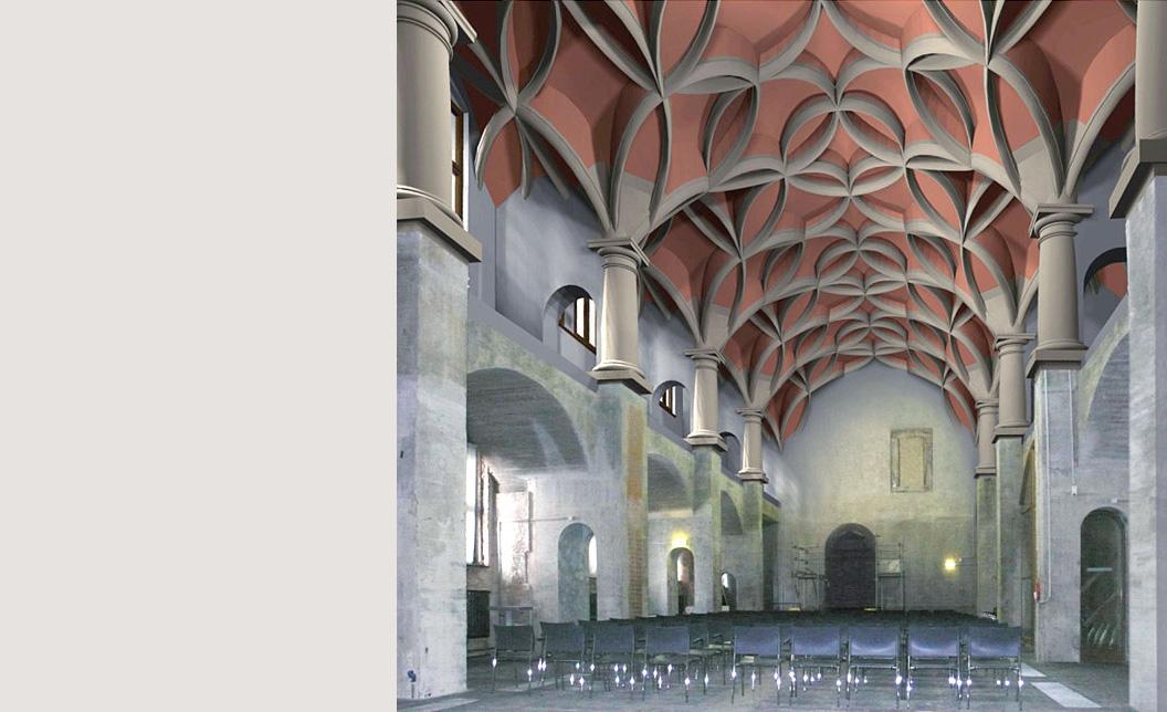 Bildergebnis für dresden schlosskapelle